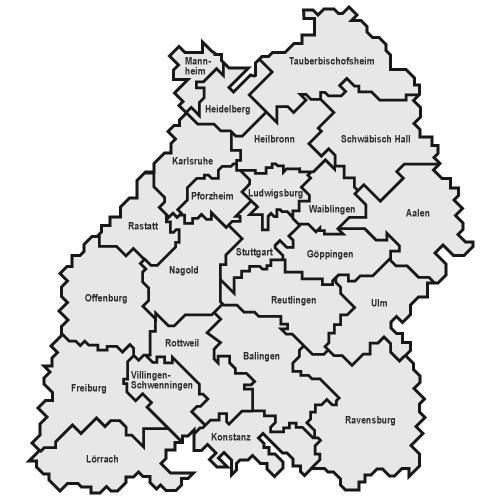 Bekanntschaft - LEO: Übersetzung im English ⇔ German Dictionary